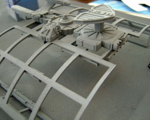 Shipyard 3
