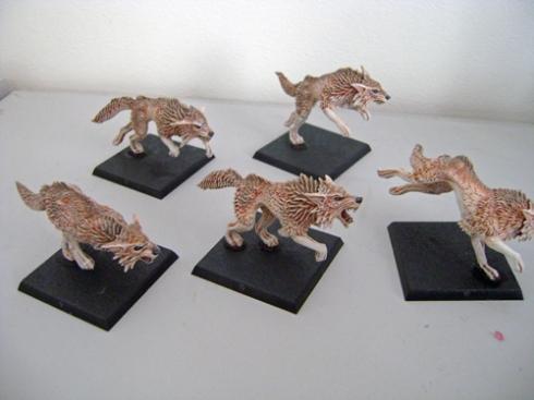 Fwolves 1
