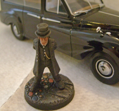Undertaker 6b