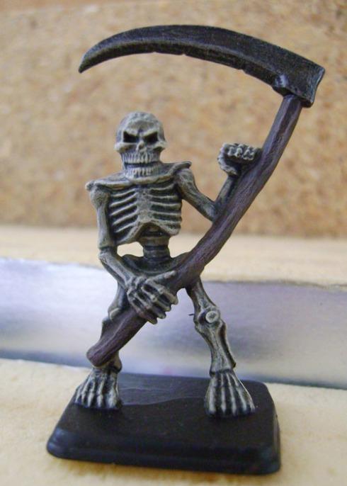 Skel 1