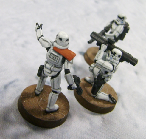 stormtroopers a