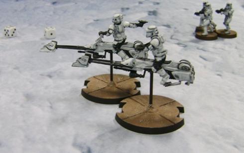 stormtroopers b