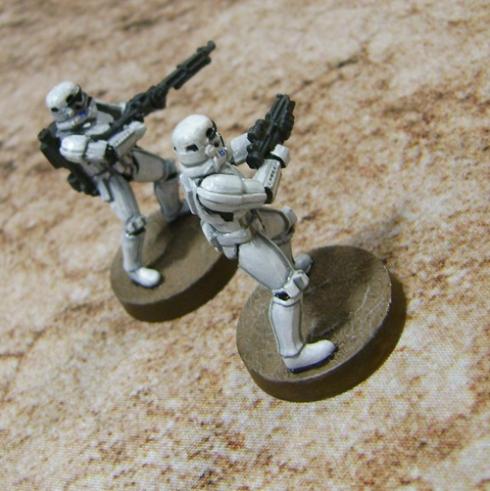 stormtroopers c